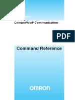 Z231-E1-02+ZS_CompoWayF+CommManual