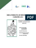 fundamentos_tecnicos