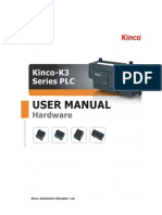 Hardware manual for Kinco-K3_2011.pdf