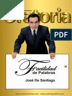 225892415 Libro Virtual Facilidad de Palabras