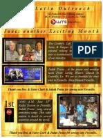 June Newsletter 2014 .Compressed