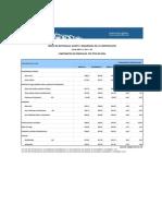 IPCO-INDICES+DE+LA+CONSTRUCCION_CNP_01_14(1)