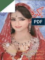 Pakeeza Digest June 2014