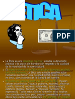 DIAPOSITIVAS_ETICA