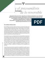 Uaricha_03_036-038 El Cine y El Psicoanálisis en La Fortuna de Lo Irreversible