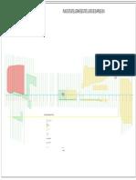 Plan de Situatie Inchidere 28 Aprilie 2014-Model