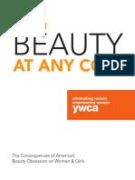 Beauty at Any Cost