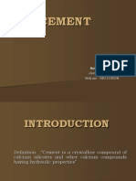 Annual Report 06   Cement   Egypt