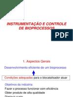 ICB2014item1.pdf