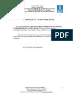projeto_pedagogico.pdf