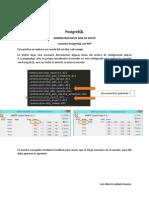 ABD.conexion PHP