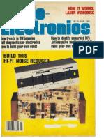 RE - 1981-03