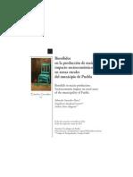 GonzalezEduardoSandovalCastroEngelberto-Biosolidos-RevDeEstudiosSociales