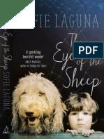 Sofie Laguna - The Eye of the Sheep (Extract)