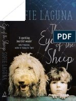 Sofie Laguna - The Eye of the Sheep (Extract)