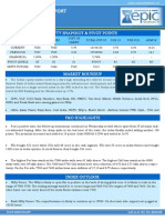 Daily Market Derivatives Trading Report by Epic Research on 17 July 2014