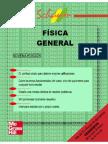 Física General (Serie Schaum) Bueche 9a Edición