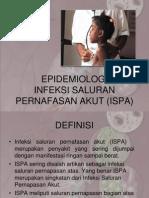 PPT ISPA