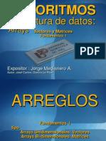 Algoritmica Ed i 08