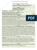 2013ARCP Stage2 Full Proposal Water-SyahrilKusuma Indonesia 18Oct2013 Submitted