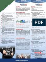 Bulk E Mail Marketing Software Services