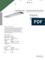lumia-10-552n-2054e-p-e