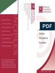 AEA Guiding Principles (2)