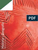 Catálogo Alianza Editorial