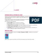 Manual Basico A3ERP