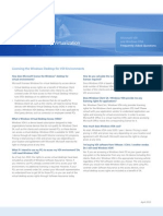Pdf mcts certification path
