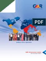 Annual Report 2008 09