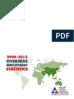 2012_stats