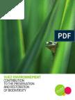 Brochure Biodiversite En