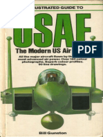 An Ilustrated guide to USAF The Modern US Air Force