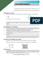 Fluid Mechanics Theory_E