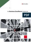 Sai 2007 Framework