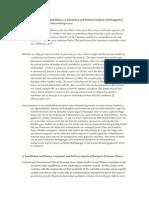 Schumpeterbuch 1 - by Joseph Belbruno
