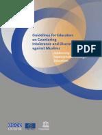 Guideline for Educators.pdf