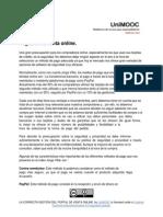 L2_MASCONTENIDOS
