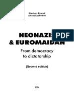 Neonazis Euromaidan - 2nd Edition