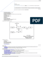 P&ID - Piping and Instrumentation Diagram[1]