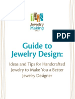 JMD Jewelry Design