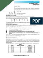 Periodic Table Theory_E