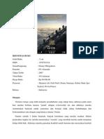 Resensi Novel 5CM.docx
