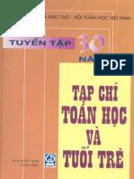 [VNMATH.COM]-TUYEN-TAP-30-NAM-TAP-CHI-TOAN^HOC-TUOI-TRE