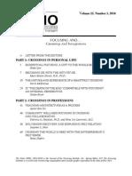 TheFolio FULL 2014