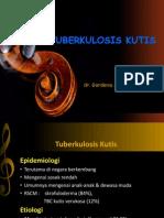 tbc-kutis-baru