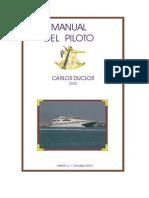 Manual Del Piloto