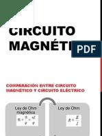 El circuito magnético.pptx
