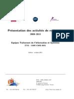 ETIS-bilan-2008-2013